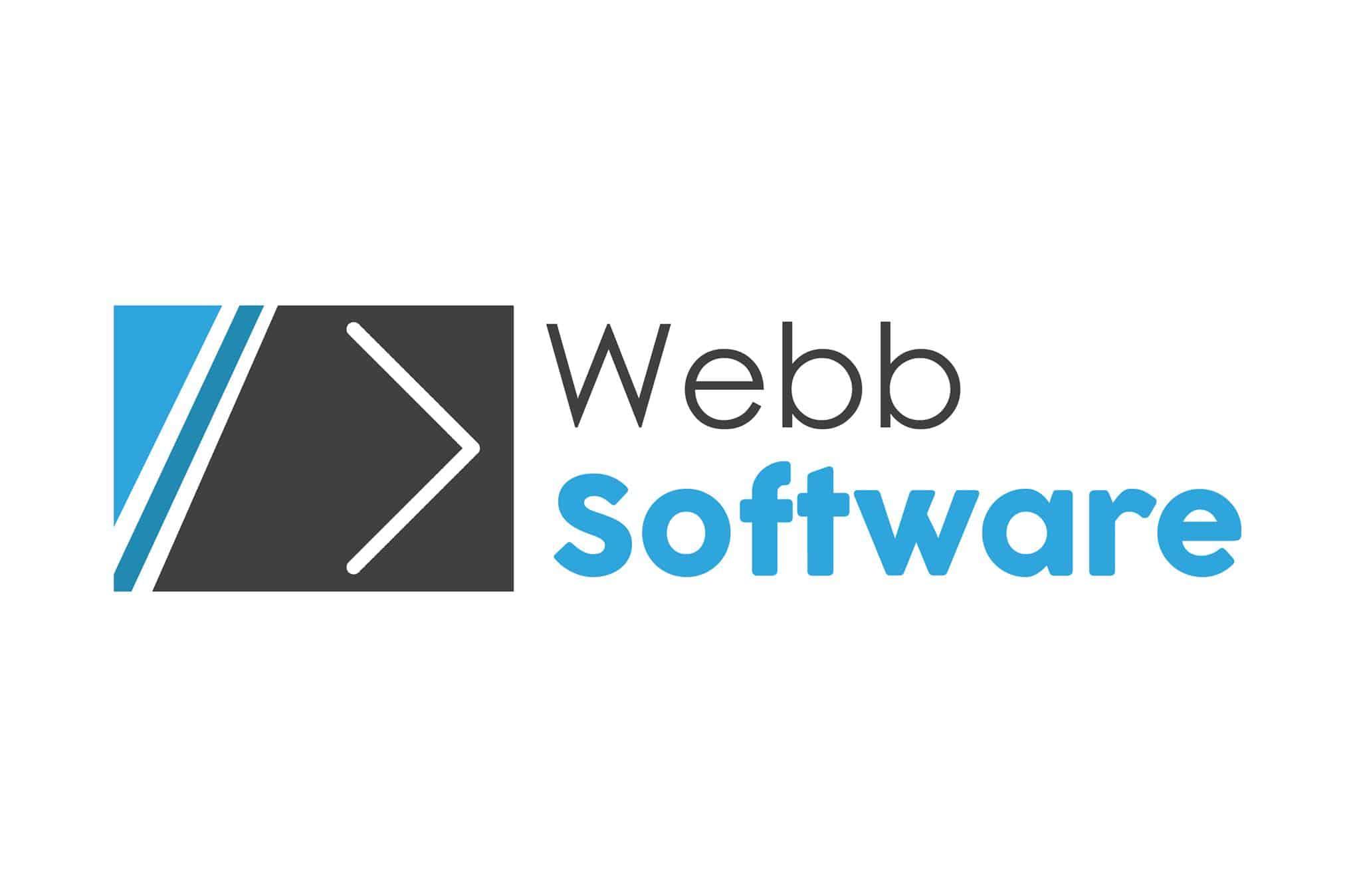 Webb Software